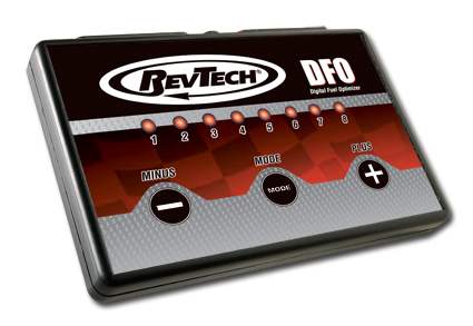 RevTech RevTech DFO Generation 3.5  - 60-1842