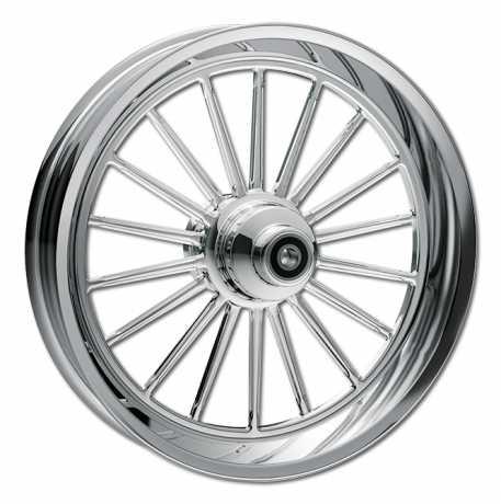 RevTech RevTech Nitro 18 Billet Wheel  - 60-2675V