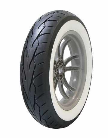 Vee Rubber Vee Rubber Reifen 120/70-21 M/C 62H TL VRM 302F  - 60-7517