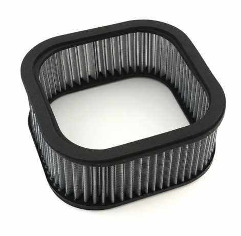 SF Sprint Airfilter Waterproof Polyester  - 60-7795