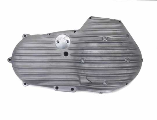 EMD EMD Ribsters  Primary cover, Raw  - 61-8479