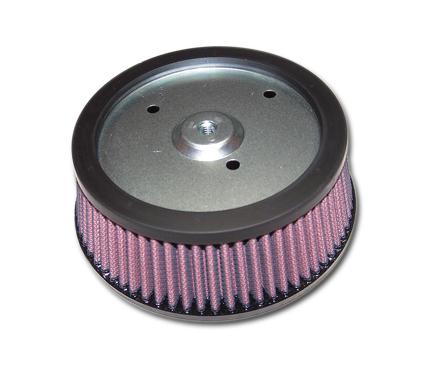 Motor Factory Motor Factory Air Filter Element  - 61-1507