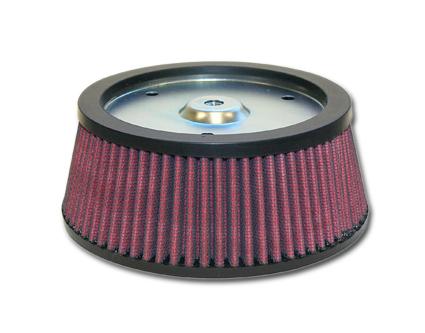 Motor Factory Motor Factory Air Filter  - 61-1509