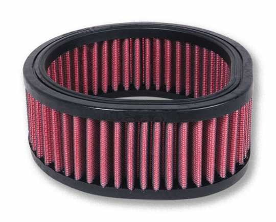 Motor Factory Motor Factory Air Filter  - 61-1513
