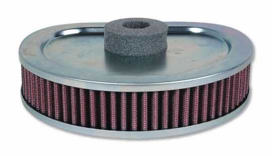 Motor Factory Motor Factory Air Filter  - 61-1514