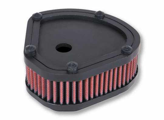 Motor Factory Motor Factory Air Filter  - 61-1517
