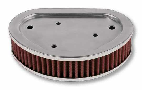 Motor Factory Motor Factory Air Filter  - 61-1518