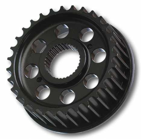 "Vulcan Engineering Vulcan Pulley 28 Teeth, 0.25"" Offset  - 61-2386"