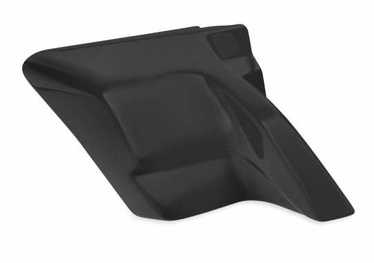 Custom Stretched Side Covers  - 61300671V