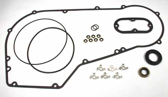 Afm Primary Gasket Kit  - 61-3201