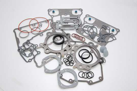 "MLS Top End Gasket Kit .040""  - 61-3270"