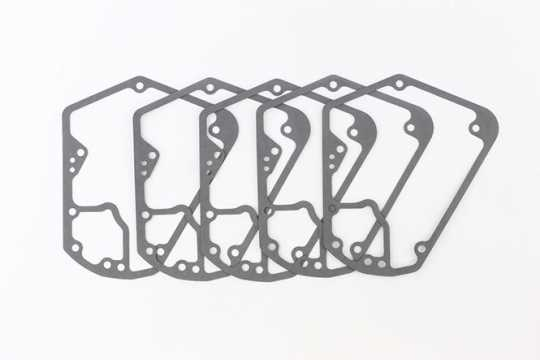 CAM COVER GASKET  - 61-3363