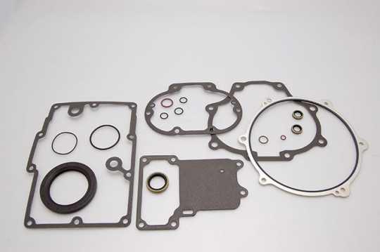 Transmission Gasket Kit  - 61-4611