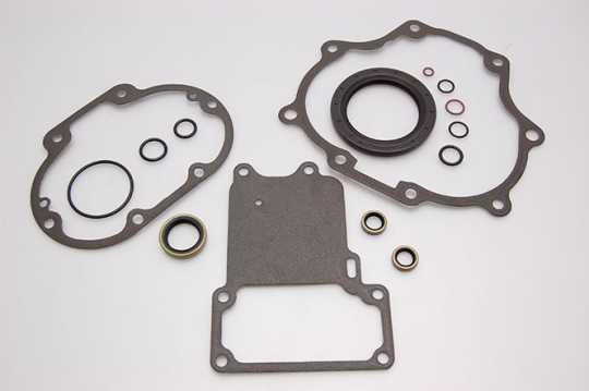 Getriebe Dichtsatz  - 61-4616