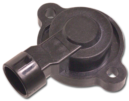 Standard Motorcycle Products Drosselklappen-Potentiometer  - 61-7532