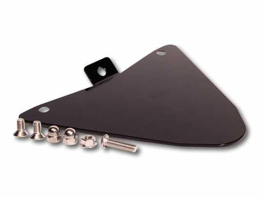 ODC ODC Solositz Abdeckplatte  - 61-8393