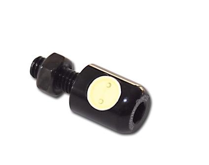 Shin Yo Shin Yo LED Kennzeichenleuchte 13mm  - 61-9252