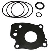 Feuling Feuling Rebuilt Kit for HP+ Oil Pump 62-2150  - 62-2169