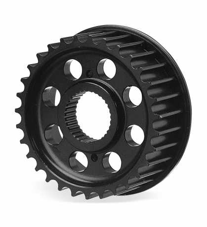 Baker Baker Long Life Pulley 31 Tooth  - 62-4045