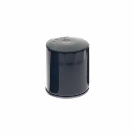 RevTech RevTech magnetic HP Oil Filter, long black  - 62-5226