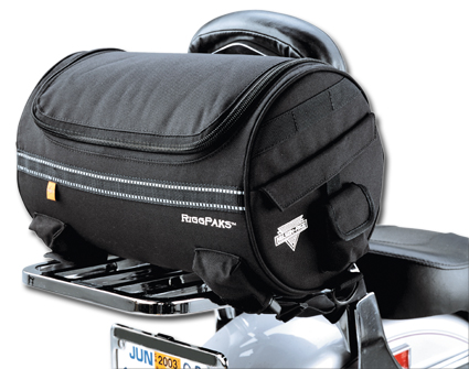 Nelson-Rigg CTB 250 Roll Bag