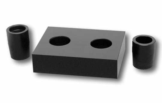 Jims Jims Werkzeug zur Nockenwellenmontage  - 62-2040