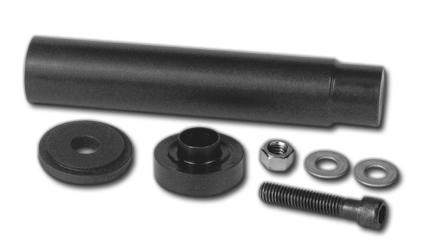Jims JIMS Starterwellendichtring Werkzeug  - 62-2059