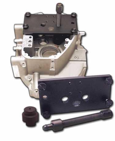 Jims Jims Inner Cam Bearing installer tool  - 62-2067