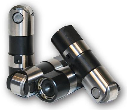 Feuling Feuling Hydraulic Lifters Std  - 62-2160