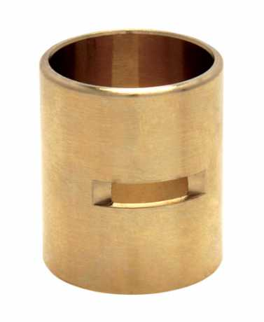 Kibblewhite Kibblewhite Wrist Pin Bushing +.002  - 62-2237