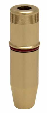 Kibblewhite Kibblewhite Bronze Intake Guide Standard  - 62-2243