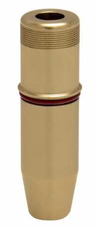 Kibblewhite Kibblewhite Bronze Intake Guide +001  - 62-2244
