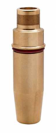 Kibblewhite Kibblewhite Manganese Ventilführung Exhaust Standard  - 62-2345