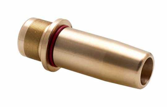 Kibblewhite Kibblewhite Manganese Valve Guide Exhaust +0.002  - 62-2369