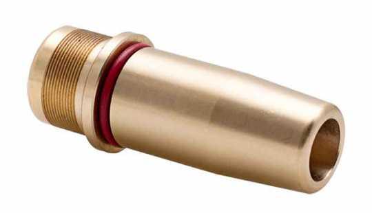 Kibblewhite Kibblewhite Manganese Valve Guide, Exhaust Standard  - 62-2380