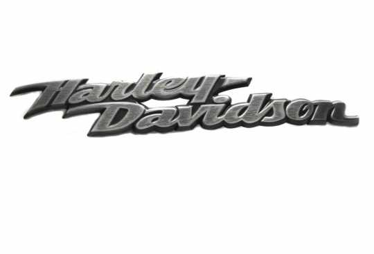 Harley-Davidson Tank Medallion right  - 62309-06