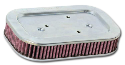 K&N K&N HD-8834 Air Filter Element  - 62-9270