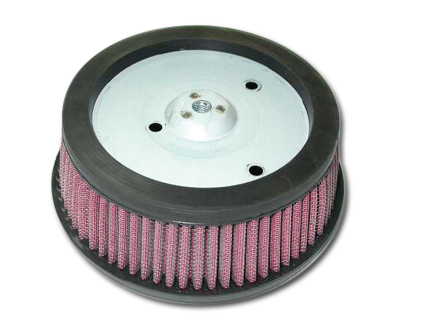 Hi-Flow Aircleaner Replacement Filter  - 62-9306
