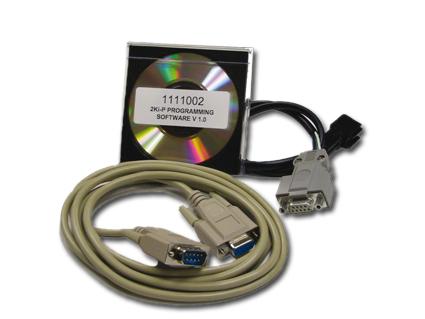 Dynatek Dyna 2000 Conversion Harness  - 12-419
