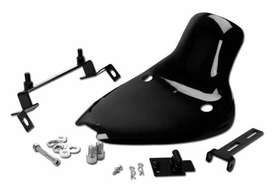 Easyriders Japan Easyriders Solo Seat Mounting Kit  - 63-2490