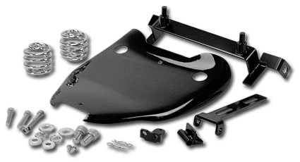 Easyriders Solo Seat mounting kit