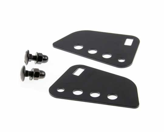 Cult-Werk Cult-Werk tank lift kit adjustable (35-50 mm)  - 64-2876