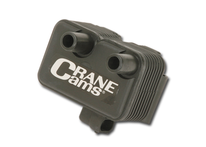 Crane Cams Crane Ignition Coil  - 64-0274