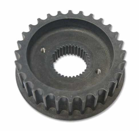 Transmission Pulley 29 teeth  - 64-2701