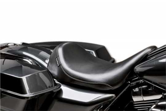 Le Pera Le Pera Silhouette Solo Seat  - 64-3122