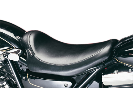 Le Pera Le Pera Silhouette Solo Sitz  - 64-3209
