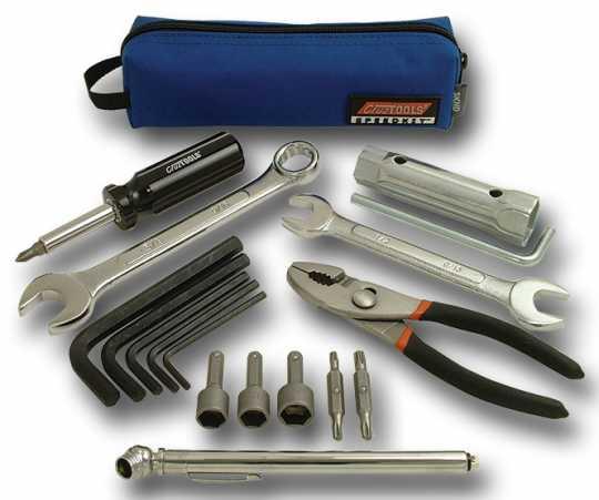 CruzTOOLS CruzTOOLS Speed Kit  - 64-5490