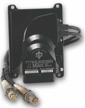 Thunder Heart Performance ThunderMax ECM with AutoTune  - 64-5515