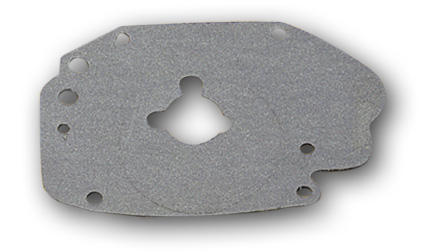 S&S Cycle S&S Float Bowl Gasket  - 64-5820