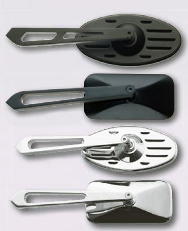 Custom Mirror  - 65-1831V